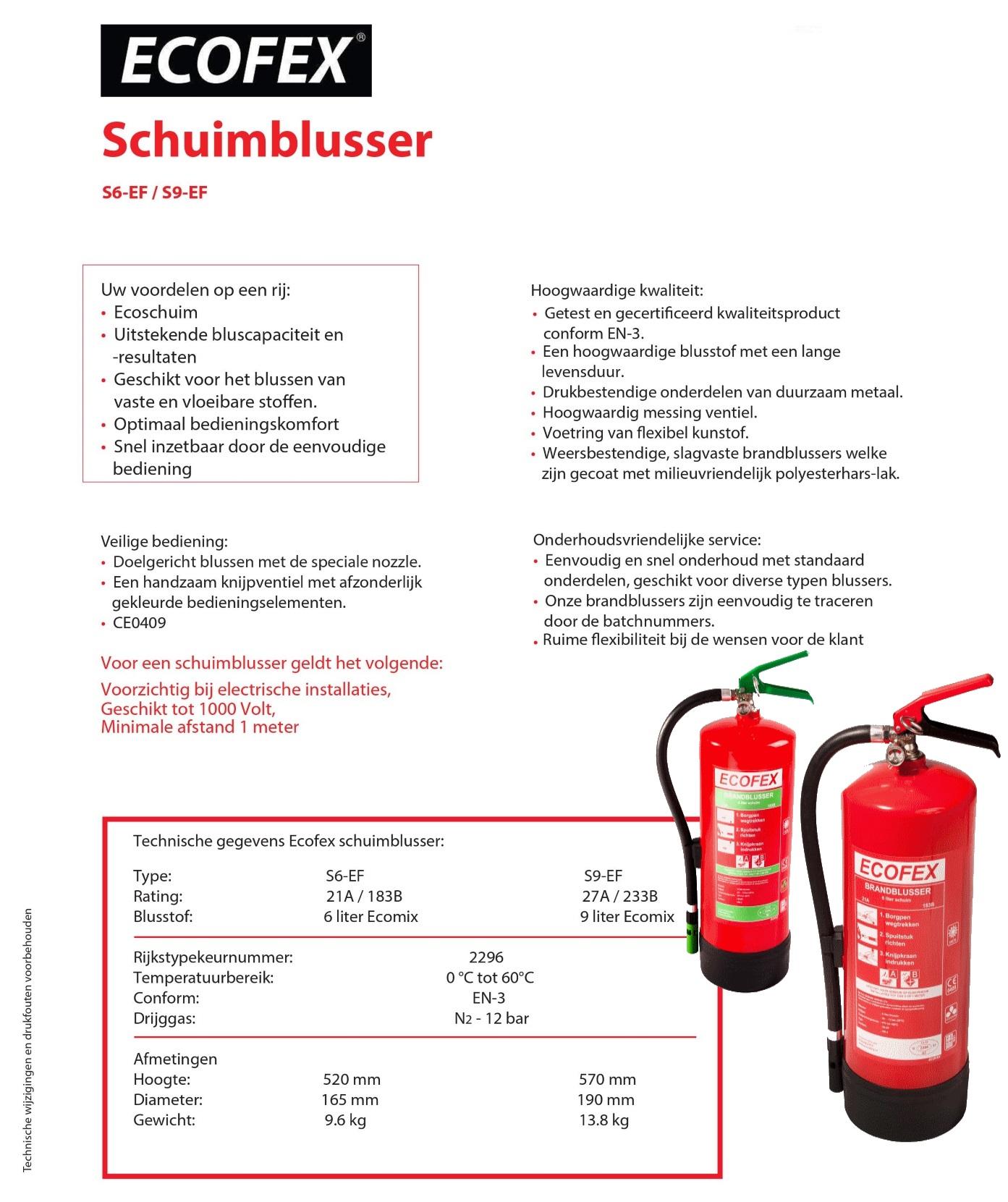 S6-EF S9-EF productblad 2